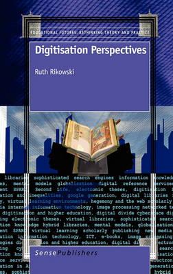 Digitisation Perspectives (Hardback)