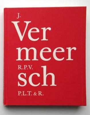 Vermeersch family: Book (Hardback)