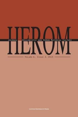 Herom 4.2 (Paperback)