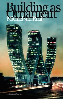 Building as Ornament (Paperback)