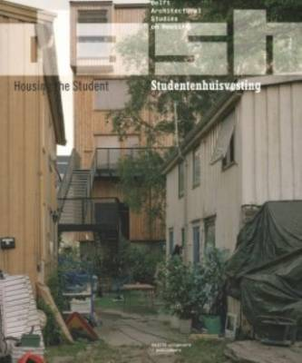 Dash - Housing the Student (Paperback)