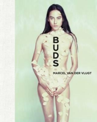 Marcel Van Der Vlugt - Buds (Hardback)
