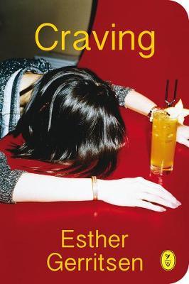 Craving (Paperback)