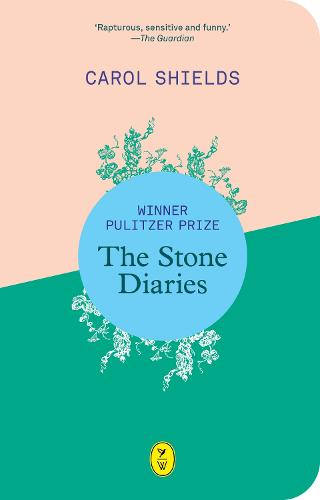 The Stone Diaries (Paperback)