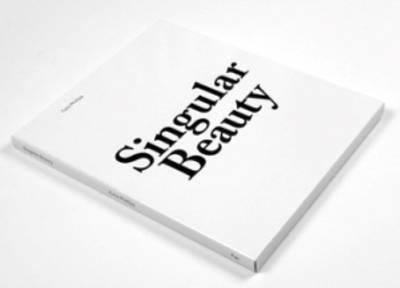 Cara Phillips - Singular Beauty (Paperback)