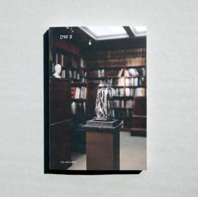 Berlinde De Bruyckere: We are All Flesh (Paperback)