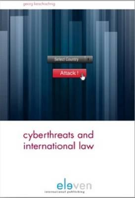 Cyberthreats and International Law (Hardback)