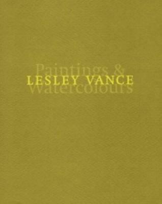 Lesley Vance (Paperback)