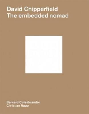David Chipperfield (Paperback)