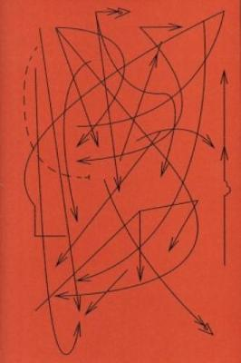 Theory Arts Practices (Paperback)