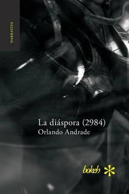 La Diaspora (2984) (Paperback)