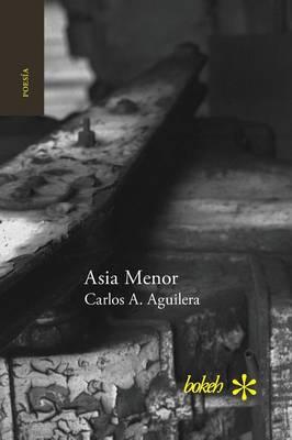 Asia Menor (Paperback)