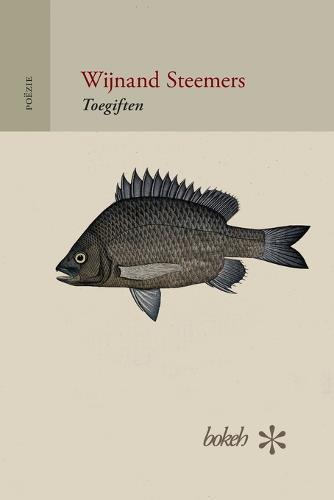 Toegiften (Paperback)