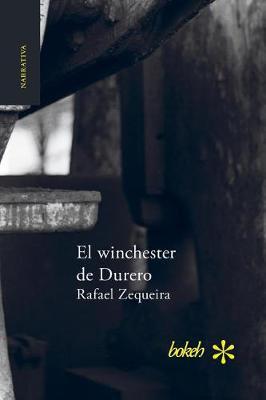El Winchester de Durero (Paperback)