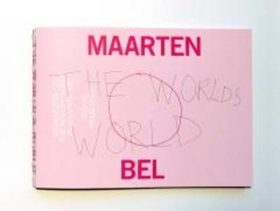 The World's World (Paperback)