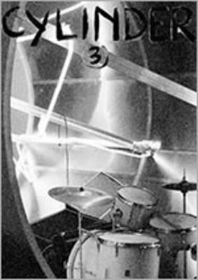 Cylinder 3 (Paperback)
