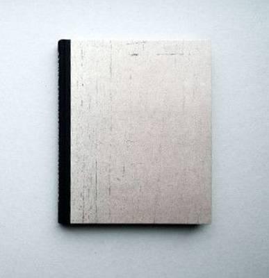 Antoni Tapies: Lo Sguardo Dell'artista (Hardback)