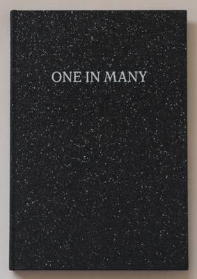 One in Many (Hardback)