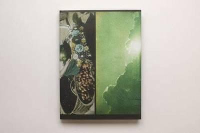 Alexander Navratil - This Formless Thing (Paperback)
