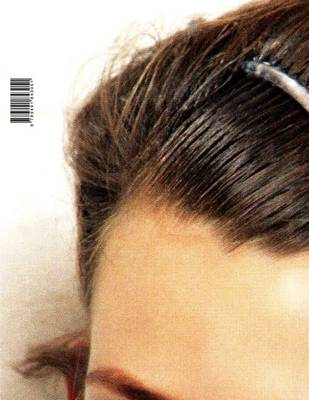 Paul Elliman - Untitled ( September Magazine ) (Paperback)