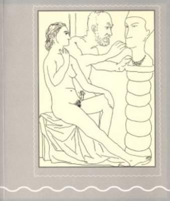 Koenraad Dedobbeleer - Compensating Transient Pleasurable Excitations (Paperback)