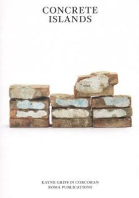 Concrete Islands (Paperback)