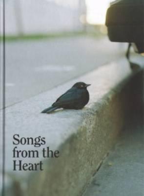 Breda Photo - Songs from the Heart (Hardback)