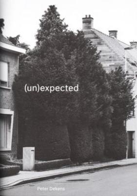 Peter Dekens - (Un)Expected (Paperback)