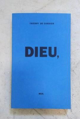 Dieu, (Paperback)