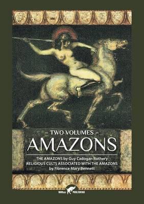 Amazons (Paperback)