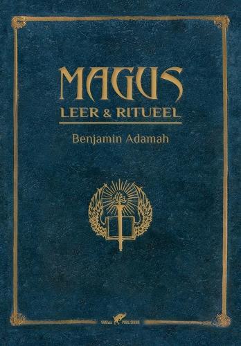 Magus Leer & Ritueel (Paperback)