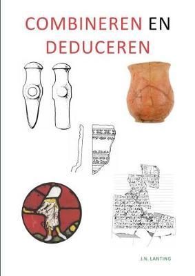 Combineren en deduceren (Paperback)
