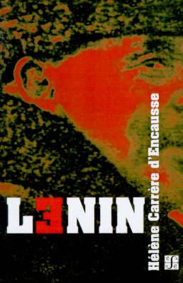 Lenin (Paperback)