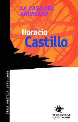 Casa Del Ahorcado, La (Paperback)