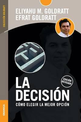 La Decision (Paperback)