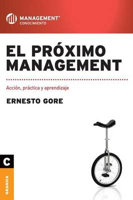 El Proximo Management (Paperback)