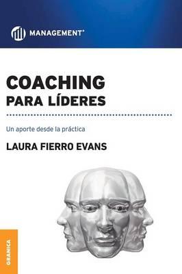 Coaching Para Lideres (Paperback)
