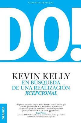 Do! En Busqueda de Una Realizacion Xcepcional (Paperback)