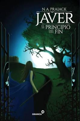 Javer. El Principio del Fin (Paperback)