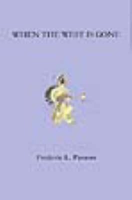 Del Trabajo a La Casa: La Politica De Vivienda Del Gobierno Peronista 1946-1955 (Paperback)
