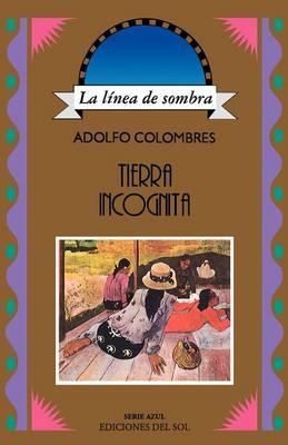 Tierra Incognita (Paperback)