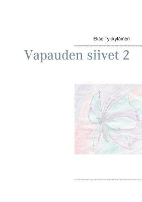 Vapauden Siivet 2 (Paperback)