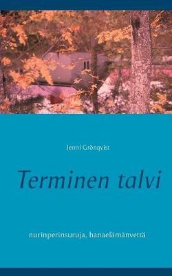 Terminen Talvi (Paperback)