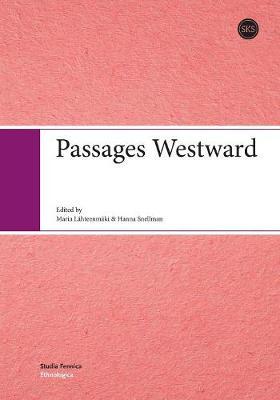 Passages Westward (Paperback)