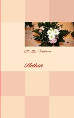 Hetki (Paperback)