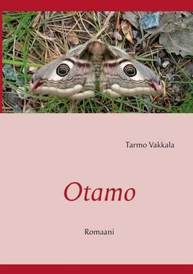 Otamo (Paperback)