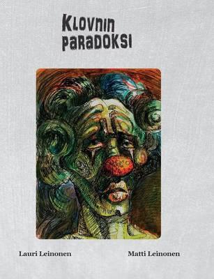 Klovnin Paradoksi (Paperback)