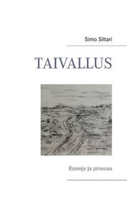 Taivallus (Paperback)