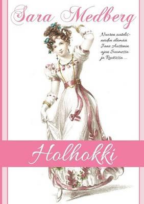 Holhokki (Paperback)