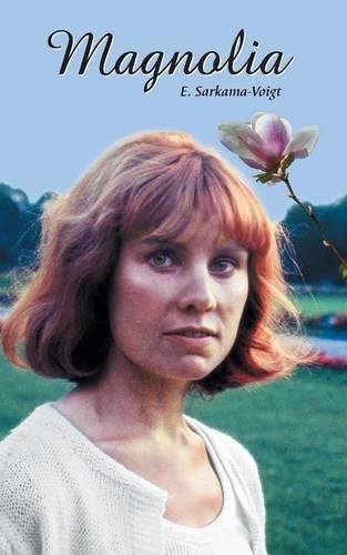 Magnolia (Paperback)